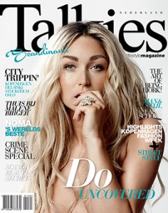 Talkies-Cover-Do-2015