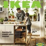 cover-ikea-catalogus-2016-281x300