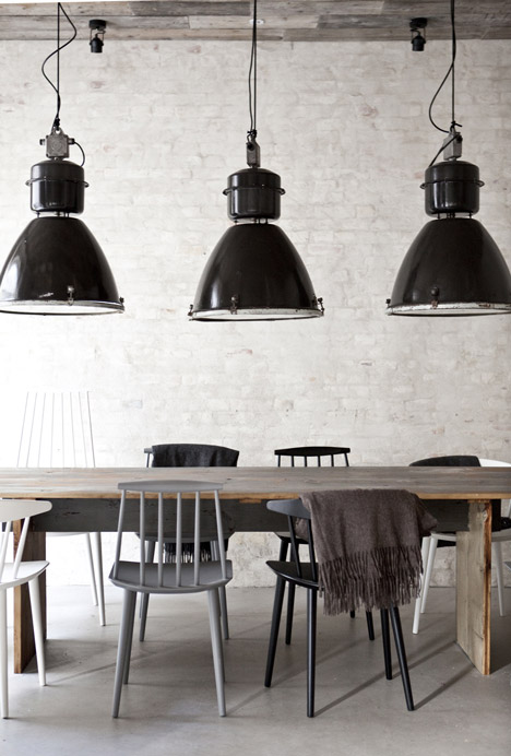 dezeen_Höst-Restaurant-by-Norm-Architects_2