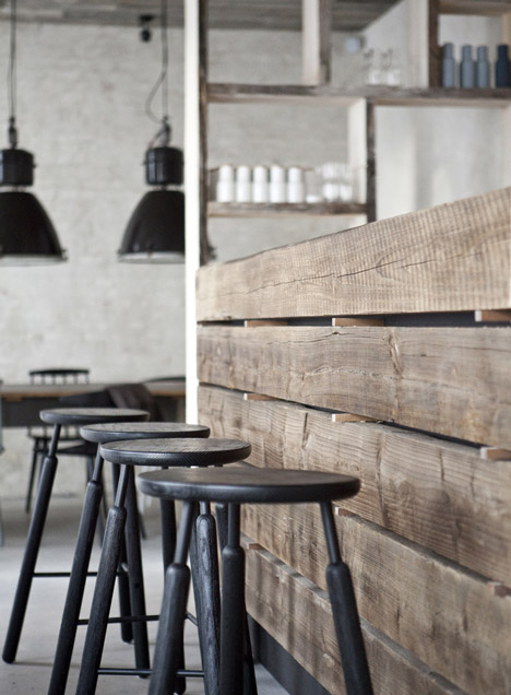 dezeen_Höst-Restaurant-by-Norm-Architects_6