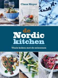 nordic kitchen fika magazine