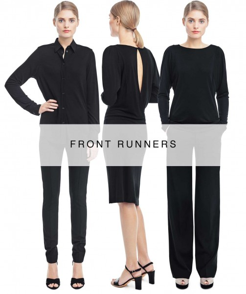 w08_woman_frontrunners-touch